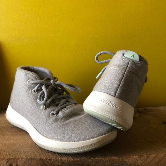 allbirds Shoes | Allbirds | Poshmark